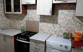 2-комнатная квартира, 48 м², 5/5 этаж помесячно, улица Каюма Мухамедханова — Найманбаева за 70 000 〒 в Семее
