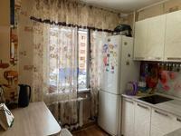 2-комнатная квартира, 41 м², 2/5 этаж, Мызы 11 за 13.5 млн 〒 в Усть-Каменогорске
