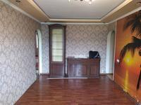 3-комнатная квартира, 58 м², 4/5 этаж помесячно