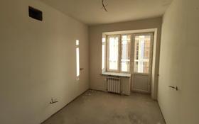 2-комнатная квартира, 61 м², 6/8 этаж, Бухар Жырау 40 за 23.3 млн 〒 в Нур-Султане (Астана), Есиль р-н