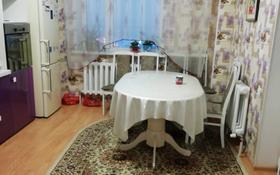 2-комнатная квартира, 74 м², 17/18 этаж помесячно, Коргалжынское шоссе 25 за 110 000 〒 в Нур-Султане (Астана), Есильский р-н