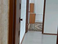 2-комнатная квартира, 48 м², 4/5 этаж помесячно