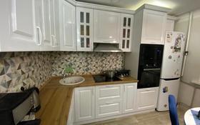 3-комнатная квартира, 64 м², 3/6 этаж, Космическая 21 за 26.5 млн 〒 в Усть-Каменогорске
