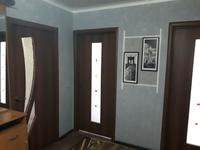 3-комнатная квартира, 64 м², 1/5 этаж