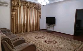 3-комнатная квартира, 130 м², 10/14 этаж посуточно, проспект Абая 150/230блок5 за 13 000 〒 в Алматы