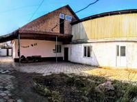 4-комнатный дом, 100 м², 7 сот.