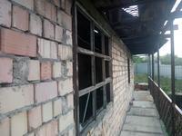 7-комнатный дом, 150 м², 10 сот.