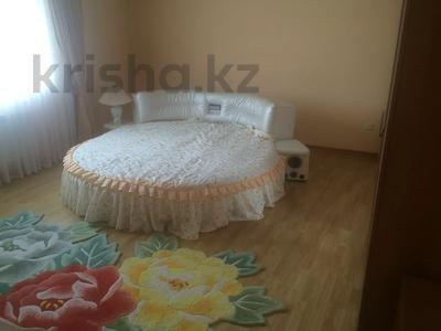 11-комнатный дом, 600 м², 12 сот., Абая 368 — Ломова за 98 млн 〒 в Павлодаре — фото 2