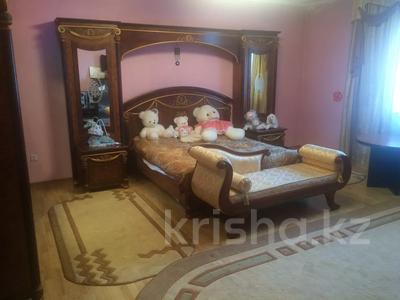 11-комнатный дом, 600 м², 12 сот., Абая 368 — Ломова за 98 млн 〒 в Павлодаре — фото 3