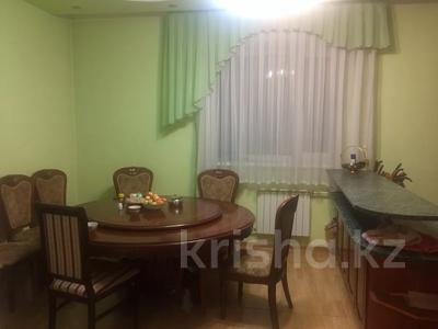 11-комнатный дом, 600 м², 12 сот., Абая 368 — Ломова за 98 млн 〒 в Павлодаре — фото 4