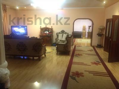 11-комнатный дом, 600 м², 12 сот., Абая 368 — Ломова за 98 млн 〒 в Павлодаре — фото 5