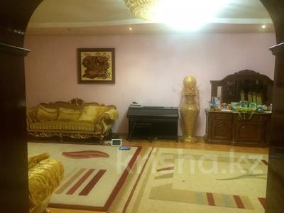 11-комнатный дом, 600 м², 12 сот., Абая 368 — Ломова за 98 млн 〒 в Павлодаре — фото 6