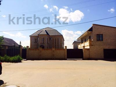 11-комнатный дом, 600 м², 12 сот., Абая 368 — Ломова за 98 млн 〒 в Павлодаре — фото 7