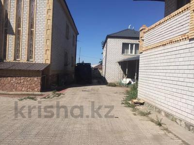 11-комнатный дом, 600 м², 12 сот., Абая 368 — Ломова за 98 млн 〒 в Павлодаре — фото 9