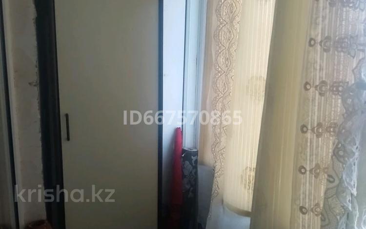 1-комнатная квартира, 33 м², 9/9 этаж, Пр. Металлургов — Центр за 8 млн 〒 в Темиртау