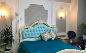 3-комнатная квартира, 100 м² помесячно, Байтурсынова 3 за 230 000 〒 в Нур-Султане (Астана)