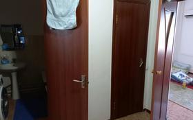 2-комнатный дом, 58 м², Е. Бозғұлов көшесі 4 үй — Назарбаев даңғылы за 11.5 млн 〒 в