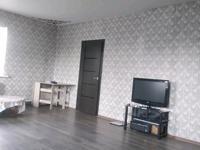 3-комнатный дом, 75 м², 6 сот., Матросова 80 — Каршоссе за 12 млн 〒 в Темиртау