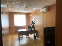 Офис площадью 75.8 м²