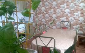 1-комнатная квартира, 65 м² посуточно, Кенесары 70 — Жубанова за 8 000 〒 в Нур-Султане (Астана), р-н Байконур