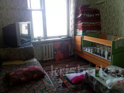 1-комнатная квартира, 14.1 м², 5/5 этаж, Куйши Дина за 5 млн 〒 в Нур-Султане (Астана), Алматинский р-н