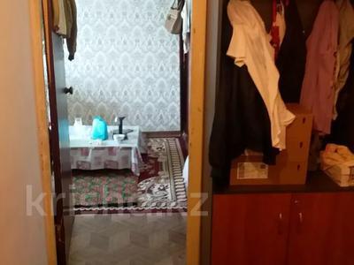 1-комнатная квартира, 14.1 м², 5/5 этаж, Куйши Дина за 5 млн 〒 в Нур-Султане (Астана), Алматинский р-н — фото 3