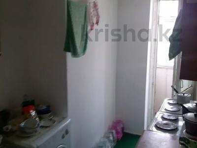 1-комнатная квартира, 14.1 м², 5/5 этаж, Куйши Дина за 5 млн 〒 в Нур-Султане (Астана), Алматинский р-н — фото 5