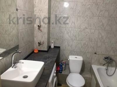 2-комнатная квартира, 50 м², 16 этаж посуточно, мкр Таугуль, Жандосова — Алтынсарина за 9 000 〒 в Алматы, Ауэзовский р-н