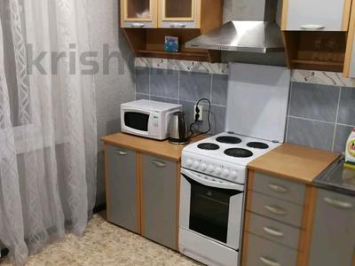 1-комнатная квартира, 40 м², 2/9 этаж посуточно, улица Горького 41 — 1мая за 4 000 〒 в Павлодаре — фото 4