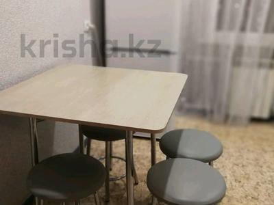 1-комнатная квартира, 40 м², 2/9 этаж посуточно, улица Горького 41 — 1мая за 4 000 〒 в Павлодаре — фото 6