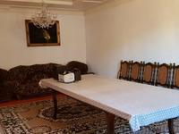 7-комнатный дом, 140 м², 6 сот.