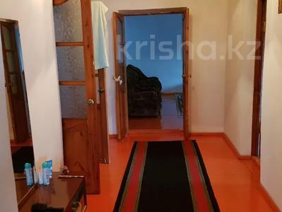 7-комнатный дом, 140 м², 6 сот., Пер.Мадениет — Жумабаева за 15 млн 〒 в  — фото 2