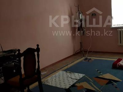 7-комнатный дом, 140 м², 6 сот., Пер.Мадениет — Жумабаева за 15 млн 〒 в  — фото 6
