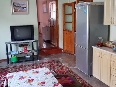 7-комнатный дом, 140 м², 6 сот., Пер.Мадениет — Жумабаева за 15 млн 〒 в  — фото 7