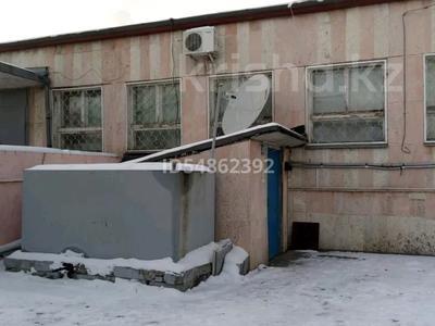 Магазин площадью 535 м², проспект Абая за 147 млн 〒 в Костанае — фото 7