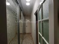 1-комнатная квартира, 36 м², 3/4 этаж