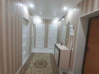 2-комнатная квартира, 60 м², 9/9 этаж посуточно, мкр. Батыс-2, Батыс-2 20д за 6 000 〒 в Актобе, мкр. Батыс-2