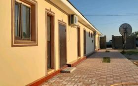 2-комнатный дом, 150 м², 10 сот., 18-й микрорайон за 30 млн 〒 в Капчагае