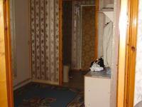 2-комнатная квартира, 54.7 м², 5/14 этаж, проспект Победы 5 за 22.5 млн 〒 в Усть-Каменогорске