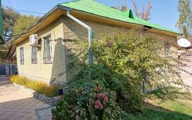 4-комнатный дом, 109.5 м², 8 сот., Жандосова за 27 млн 〒 в Талгаре