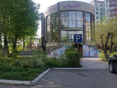 Здание, площадью 480 м², 8-й микрорайон — Темиртауская за 65 млн 〒