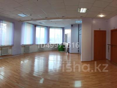 Здание, площадью 480 м², 8-й микрорайон — Темиртауская за 65 млн 〒 — фото 18