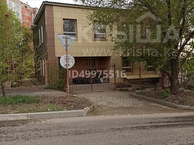 Здание, площадью 480 м², 8-й микрорайон — Темиртауская за 65 млн 〒 — фото 3