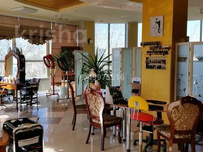 Здание, площадью 480 м², 8-й микрорайон — Темиртауская за 65 млн 〒 — фото 4