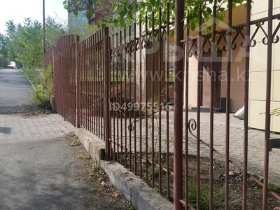 Здание, площадью 480 м², 8-й микрорайон — Темиртауская за 65 млн 〒 — фото 6