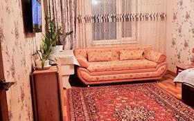 2-комнатная квартира, 50 м², 3/5 этаж, Жунисова 37 за 10.8 млн 〒 в Кокшетау