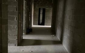 3-комнатная квартира, 115.2 м², 4/11 этаж, 17-й мкр 99 за ~ 20.7 млн 〒 в Актау, 17-й мкр
