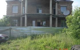 8-комнатный дом, 477 м², 12.5 сот., Нурлы жол 52 за 38 млн 〒 в Петропавловске