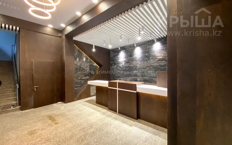 Помещение площадью 250 м², Масанчи — Жамбыла за 9 000 〒 в Алматы, Алмалинский р-н