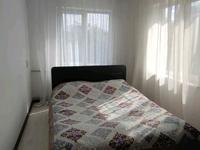 2-комнатная квартира, 55 м², 4/5 этаж посуточно